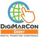 DigiMarCon Derby – Digital Marketing Conference & Exhibition